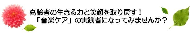 elderly_